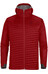 Black Diamond M's Hot Forge Hybrid Hoody Deep Torch